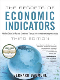 The Secret Economic Indicators